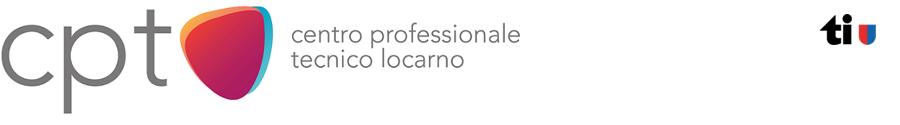 CPT Locarno (SPAI - MPT)